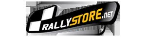 El blog de Rallystore.net